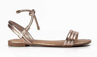 Sandália Dakota Rasteira, Feminino