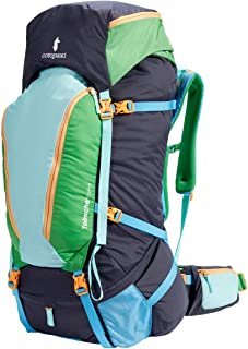 Cotopaxi Taboche 55L Backpack