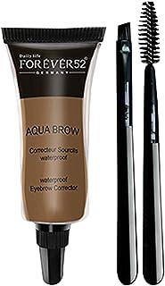 Forever52 E.L.F Gel & Powder Eyebrow Kit