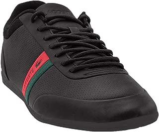 Lacoste Men's Storda 318 1 Sneaker