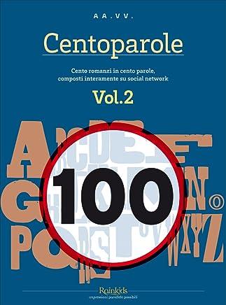 Centoparole - Vol. 2