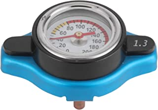 Suchergebnis Auf Für Kühlerverschlussdeckel Letzter Monat Kühlerverschlussdeckel Autokühler K Auto Motorrad