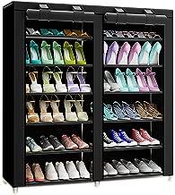 Best sneaker display rack Reviews