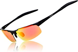 Best battle combat glasses Reviews