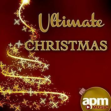 Ultimate Christmas