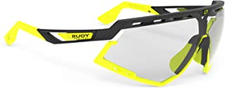 Rudy Project - DEFENDER SP 52, Sport pl