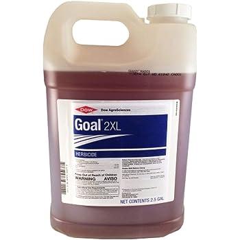 Dow AgroSciences Goal 2 XL
