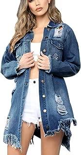 Best ramones denim jacket Reviews