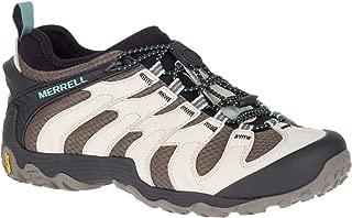 Women's Chameleon 7 Stretch Hiking Shoe