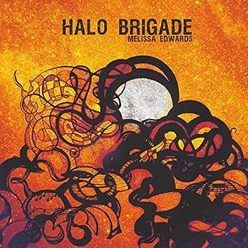 Halo Brigade