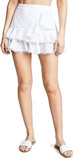 Women's Fera Skirt