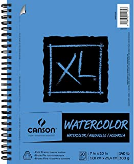 canson xl paper