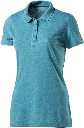 f8be990cab262 Amazon.fr : MC KINLEY - Chemises et t-shirts / Femme : Sports et Loisirs