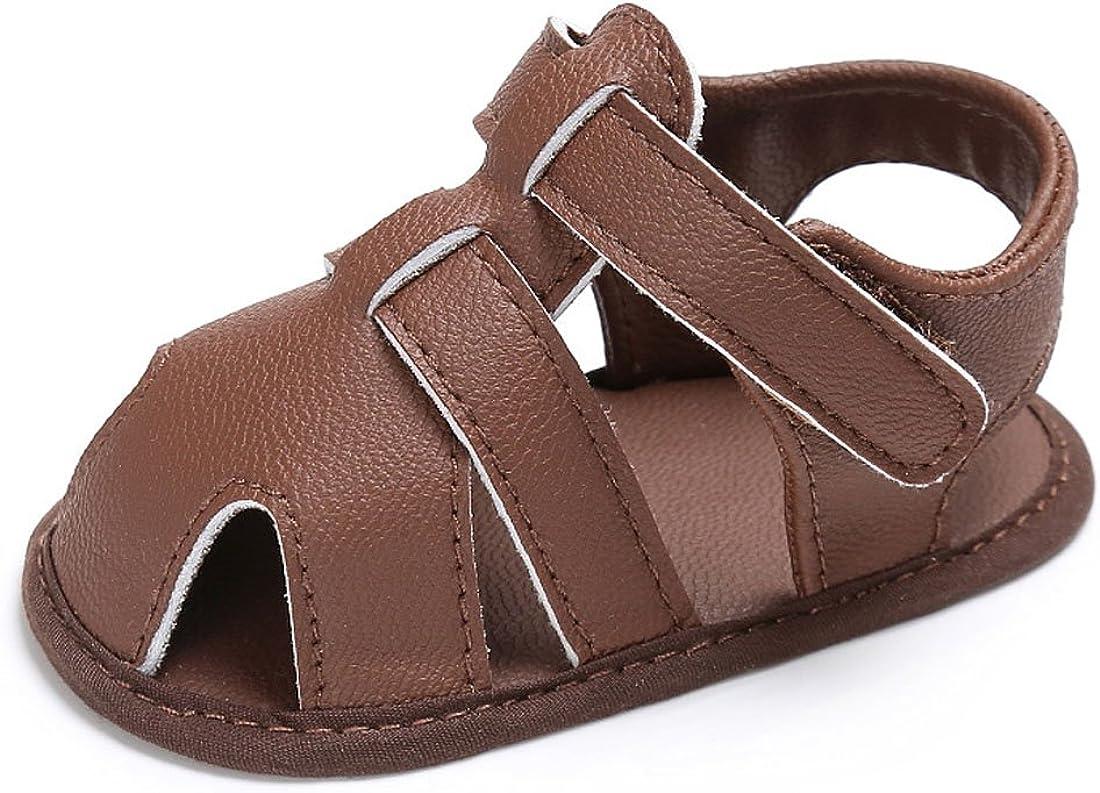 Sales Gaorui Baby Shoes Toddler Boy Anti-S Girls Slippers free shipping First Walker