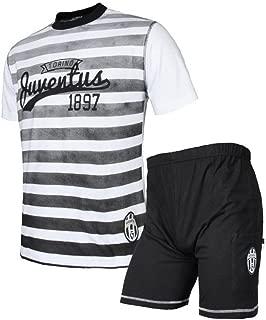 Amazon.es: Blanco - Pijamas dos piezas / Pijamas y batas: Ropa