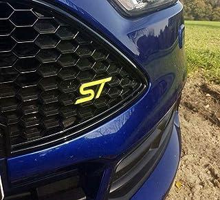Suchergebnis Auf Für Ford Focus St Ersatz Tuning Verschleißteile Auto Motorrad