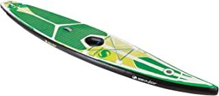 Sevylor Cimarron Signature Inflatable Stand up Paddle Board, Multi