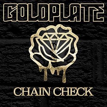Chain Check