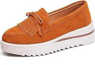 Suchergebnis auf für: flip flop Orange Mary