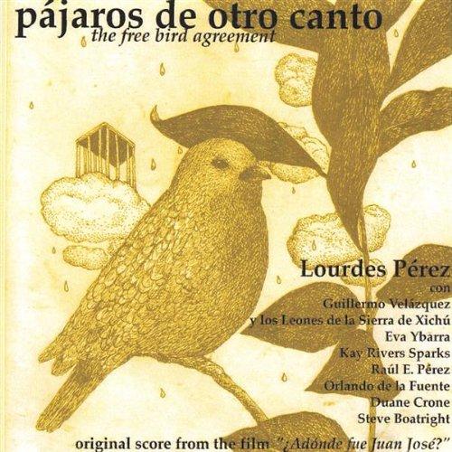 Una Despedida (con Un Traje Blanco) by Lourdes Perez on ...