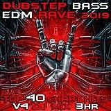 Dubstep Bass EDM Rave 2020 Top 40 Charts Hits, Vol. 4 (3Hr Dj Mix)