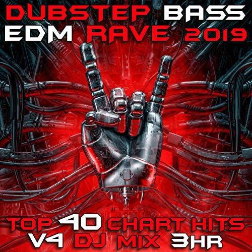 Dubstep Spook, dubstep & Bass Music