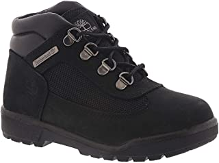 b2ac9dac425 Amazon.com: Timberland - Boots / Shoes: Clothing, Shoes & Jewelry