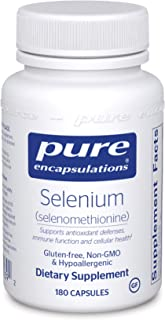 Best zinc and selenium supplements in india Reviews