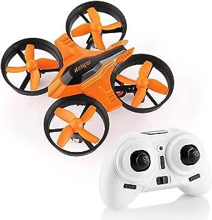 rctown elf mini drone