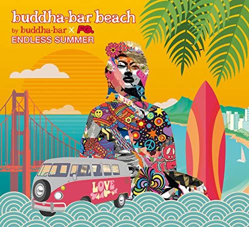Buddha Bar Beach: Endless Summer / Various