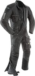 Best textile motorcycle suit Reviews