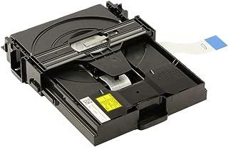 Samsung AH96-02267E Assy Deck P-Cd