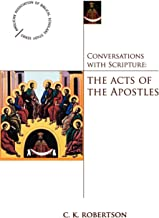 the robertson association