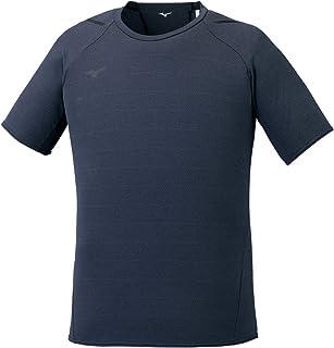 [ミズノ] トレーニングウエア Tシャツ 32MA0510 メンズ
