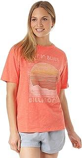 ™ Lost In Adventure - Camiseta con Estampado gráfico para Mujer