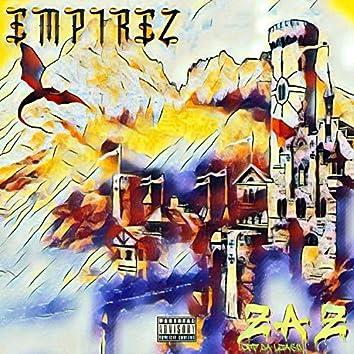 Empirez