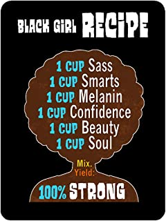 Best black girl magic decal Reviews