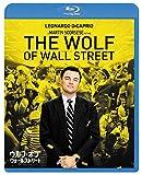 ウルフ・オブ・ウォールストリート [Blu-ray] image