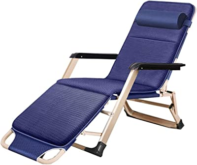 Amazon Com Rio Brands By405 0138 Hi Back Web Chaise