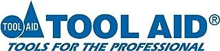 Tool Aid S&G 82350 Door Aligner Tool