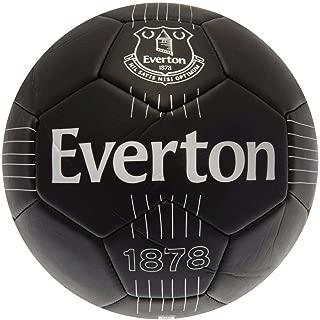 Amazon.es: Everton FC - Fútbol: Deportes y aire libre