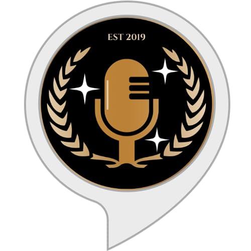 Chateau Picard - Star Trek Podcast