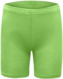 Amazon.es: lloyds - Pantalones / Mujer: Ropa