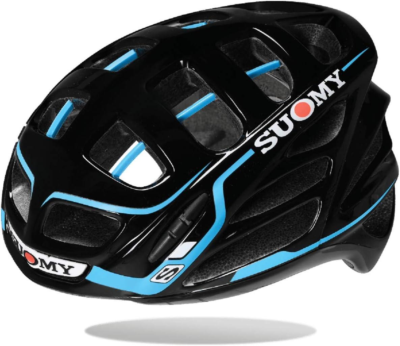 Suomy powersports-Helmets Suomy Helmet