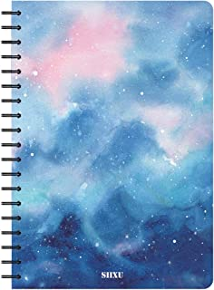 cute thick notebooks