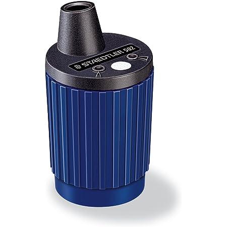 sharpener uni 2 0mm wick holder