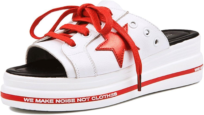 Hausschuhe Sportschuhe Sommermode Mode Schuhe Schuhe Schuhe Sandalen (Größe   7.0)  4f9bba
