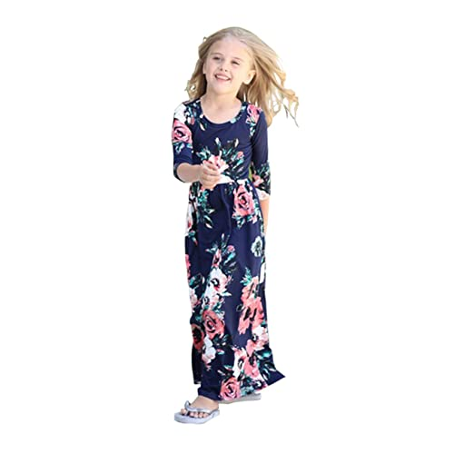 7310ea6999 Dresses for School Dances  Amazon.com