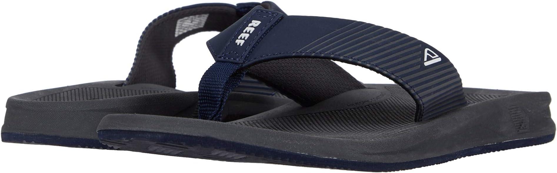 TC-1-Mens-Sandals-2020-24-20