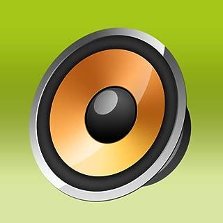 gaana tamil radio